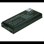 2-Power CBI2012A rechargeable battery