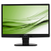 Philips Brilliance LED Monitor 221S3LCB