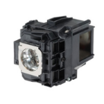 Epson ELPLP76 380W UHE projection lamp