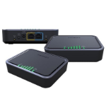 Netgear 4G LTE CellulrMod Connect wPoE
