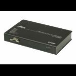 ATEN CE920L-AT-E KVM extender Transmitter