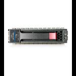 "Hewlett Packard Enterprise 628061-B21-RFB internal hard drive 3.5"" 3000 GB Serial ATA"