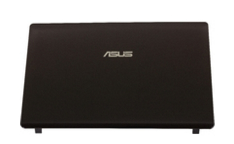 ASUS 13GN5710P010-1 Cover notebook spare partZZZZZ], 13GN5710P010-1