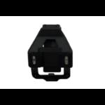 Zebra SG-NGWT-HPMNT-01 barcode reader accessory Stand & Grip