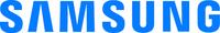 """Samsung UE49KS9000T 124.5 cm (49"""") 4K Ultra HD Smart TV Wi-Fi Silver"""