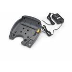 Zebra P1050667-026 barcode reader accessory