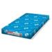 HP Color Laser Paper 100 gsm-500 sht/A3/297 x 420 mm