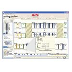 APC WNSC010201 installation service