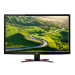 "Acer G276HL LED display 68.6 cm (27"") Full HD Flat Black"