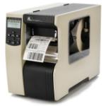 Zebra R110Xi4 Direct thermal / thermal transfer 203 x 203DPI label printer
