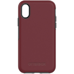 "Otterbox Symmetry 5.8"" Cover Red"