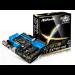ASROCK Z97 Extreme6 Intel Z97 1150 ATX 4 x DDR3 SLI/CrossFire Dual GB LAN SATA Express M.2