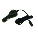 2-Power MCC0014A mobile device charger