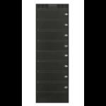 Leba NoteLocker 8 High-security locker