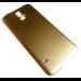 Samsung GH98-32016D mobile telephone part