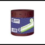 Avery 2315-4 Cherry 1000pc(s) self-adhesive label
