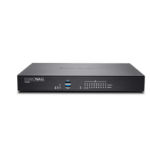 SonicWall TZ600 + Advanced Edition (2 Years) hardware firewall 1500 Mbit/s Desktop