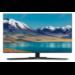 "Samsung Series 8 TU8500 127 cm (50"") 4K Ultra HD Smart TV Wi-Fi Black"