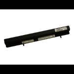 BTI L12M4A01 Battery