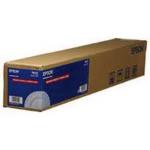 Epson Bond Paper Bright 90, 841mm x 50m C13S045279