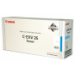 Canon 1659B006 (C-EXV 26) Toner cyan, 6K pages @ 5% coverage