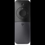 HP Elite Presenter mouse Ambidextrous Bluetooth Optical 1200 DPI