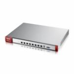 Zyxel USG1100 hardware firewall 6000 Mbit/s