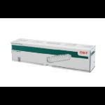 OKI 09005660 Laser cartridge 30000pages Black toner cartridge