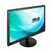 """ASUS VS247NR 23.6"""" Black Full HD"""
