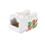 Black Box FMT639-R3 keystone module