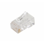 Steren 301-191-25 Wire Connector