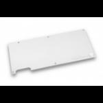 EK Water Blocks EK-FC1080 GTX FTW Backplate