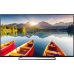 """Toshiba 49U6863DB TV 124.5 cm (49"""") 4K Ultra HD Smart TV Wi-Fi Black"""