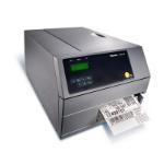 Intermec PX6i label printer Thermal transfer 300 x 300 DPI Wired Numeric
