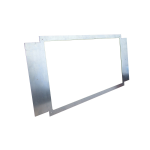 Premier Mounts LMV-407 flat panel accessory