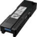 Canon MC-G01 Cartucho de limpieza para impresora