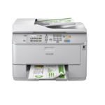 Epson WorkForce Pro WF-5620DWF Inkjet 34 ppm 4800 x 1200 DPI A4 Wi-Fi