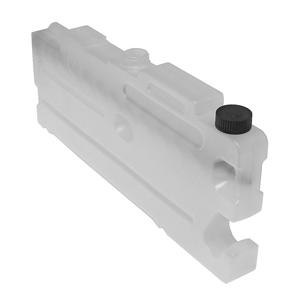 Katun 39927 compatible Toner waste box (replaces Toshiba TB-FC28E)