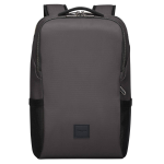 Targus Urban Essential backpack Gray