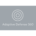 WatchGuard Adaptive Defense 360