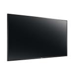 "AG Neovo PM-43 109.2 cm (43"") LED Full HD Digital signage flat panel Black"