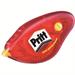 Pritt ROLLNSTK CMPACT RESTICK 8.4MMX10M