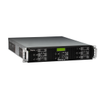 Thecus N8810U-G storage server