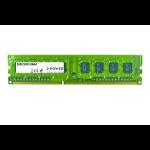 PSA Parts 2PCM-629026-001 2GB DDR3 1333MHz memory module