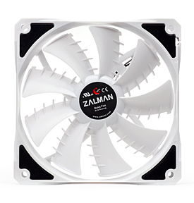 Fan Zm-sf3 120mm