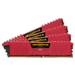 Corsair Vengeance LPX 16GB DDR4 16GB DDR4 2666MHz memory module