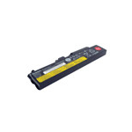 Lenovo ThinkPad Battery 55+ (6 Cell) Lithium-Ion (Li-Ion) rechargeable battery