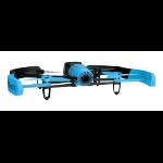 Parrot Bebop Black,Blue 4 rotors 14 MP 1920 x 1080 pixels 1200 mAh