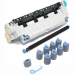 Lexmark 12G6496 fuser