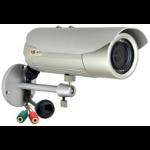 ACTi D42A security camera IP security camera Outdoor Bullet Ceiling/Wall 1920 x 1080 pixels